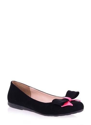 Barbie Babet Siyah